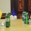 Украина и РФ подписали протокол о совместном контроле в п. п. Куйбышево-Дьяково
