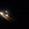 «Варфоломеевская ночь» для боевиков (ВИДЕО)