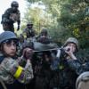 Следственная комиссия ВР обнародовала данные о потерях в «иловайском котле»