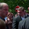 Остров Левочкиных. Полное нарушение законодательства (ФОТО+ВИДЕО)