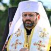 Греко-католическая церковь в Крыму оказалась под угрозой ликвидации