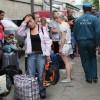 Беженцы, насильно высланные из Крыма в Якутию, остались без денег и жилья накануне 50-градусных морозов