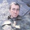 СБУ задержала россиянина с удостоверением «стрелка ДНР» (ФОТО)