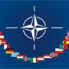 Украина примет участие в учениях НАТО и стран-партнеров в Турции
