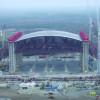 ЕБРР выделит дополнительные 350 млн евро для «Укрытия» в Чернобыле