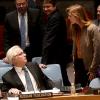 На Совбезе ООН Чуркин вновь поразил всех