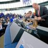 Европарламент поддержал продление торговых льгот для Украины