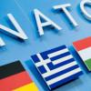 НАТО не признает «выборов» террористов и призывает РФ выполнять Минские соглашения