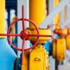Украина будет покупать российский газ в зимний период по цене $378