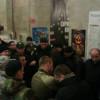 Скандалы вокруг киевских кинотеатров продолжаются. В «Кинопанораме» сорвали показ фильма в рамках фестиваля «Молодость»