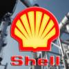 Shell меняет планы разработки месторождений нефти в России за санкции