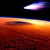 Почему человечество не заметило «первого всадника Апокалипсиса»