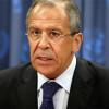 Ложь российских СМИ и Лаврова опровергают даже сепаратисты