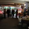 В киевском метро появятся туалеты и исчезнут ларьки