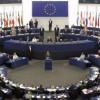 Сегодня в Страсбурге состоится сессия Европарламента. Среди главных тем — Украина