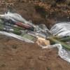 СБУ не позволила боевикам совершить теракты на избирательных участках Луганщины (ФОТО)