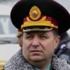 Минобороны заявляет, что украинская армия готова к зиме на 80%