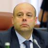 Украина закупит до 4 миллиардов кубометров российского газа — Продан