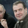 Госдума РФ хочет возмещать миллиардерам ущерб от санкций из российского бюджета