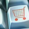 В декабре могут заработать пилотные проекты по электронным государственным закупкам