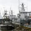 Шведы готовятся силой заставить всплыть «загадочное» судно — BBC
