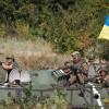 Украинцы пожертвовали на армию более 150 млн грн