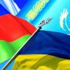 Россия усложнила доставку грузов из Украины в Таможенный союз