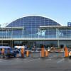 В Москве в авиакатастрофе погиб глава французской нефтегазовой компаний Total, самолет столкнулся со снегоуборочной машиной (ВИДЕО)