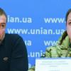 Семенченко и Береза предатели. Их роль в Иловайском котле — цена вопроса $300 тыс. (ВИДЕО)