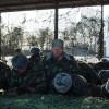 Генерал-коррупционер, которого обвиняют в шпионаже в пользу РФ возглавил Сухопутные войска