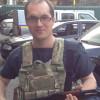 Ситуация на 31-м блокпосту вновь приближается к критической — Бутусов
