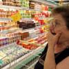 Россия анонсировала рост цен в Крыму