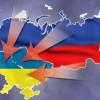 Какие потери будут у российской армии, если Путин решит пробивать крымский коридор?