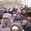 Взбунтовавшиеся жители пригорода Луганска решили массово пикетировать главаря «ЛНР» (ВИДЕО)