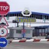 Украина не контролирует более 400 км границы с Россией, — глава Госпогранслужбы