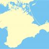 Для западных стран Крым будет восточноевропейским Сомали