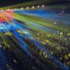 В МИД Беларуси объяснили «зачистку» зала от украинских флагов на концерте «Океана Эльзы» заботой о зрителях (ВИДЕО)
