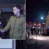 Жительница Дебальцево: Когда пьяные военные ходят по городу – мы боимся (ВИДЕО)