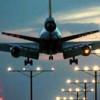 Новые авиационные правила — это отказ от реформ, — эксперт