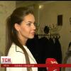 «Радикалка» Кошелева не смогла ответить на простой вопрос журналистов (ВИДЕО)