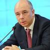 Россия оценила свои потери от санкций и дешевой нефти в $140 млрд