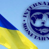 В Украину прибудет миссия МВФ