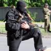 Ночью боевики обстреляли донецкий аэропорт и ряд населенных пунктов Донбасса – штаб АТО