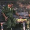 Россия создает в Донбассе «хребет» террористических сил — главком НАТО в Европе