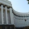 Иностранцы на госслужбе нужны Украине для качественного управления государством, — Березюк (ВИДЕО)