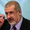 Чубаров обвинил Россию в политике вытеснения крымских татар