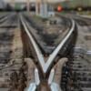 Россия намерена пустить поезда на юг в обход Украины