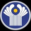 В МИД назвали условие сотрудничества Украины с СНГ