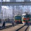 В «Укрзализныце» раскрыли подробности прошедшей внеплановой ревизии