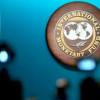 Миссия МВФ вернется в Украину в январе